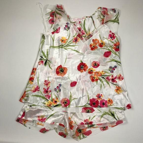 d6aeecf668 Oscar de la Renta Pink Label Intimates   Sleepwear